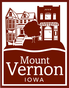 City of Mount Vernon, Iowa