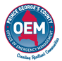 Prince George's Office of Emergency Management