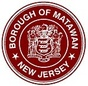 Borough of Matawan, New Jersey