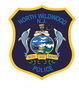 North Wildwood Police Department