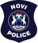 Novi Police Department