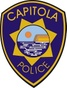 City of Capitola Police Department