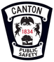 Canton Public Safety