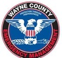 Wayne County Emergency Services