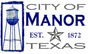 City of Manor