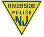 Riverside Township Police