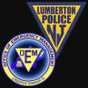 Lumberton Twp. Emergency Services