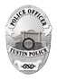 Tustin, CA Police Department