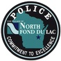 North Fond du Lac Police Department
