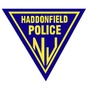 Haddonfield Police Department