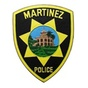 Martinez Police Department