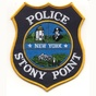 Stony Point Police Department