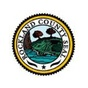 County of Rockland MIS Department