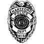 Hartford Police Department