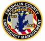 Franklin County Emergency Management Agency