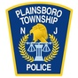 Plainsboro Township Police Department