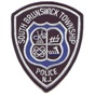 South Brunswick Twp Police Department