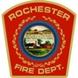 Rochester, NH Fire Department