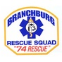 Branchburg Rescue Squad, Inc
