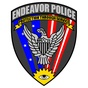 Endeavor, WI Police Department