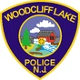 Woodcliff Lake Police Department