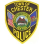 Town of Chester, NY Police Department