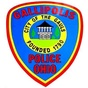 Gallipolis Police Department