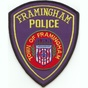 Framingham Police Department