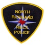 North Richland Hills Police Department