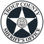 Troup County Sheriff's Office