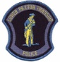 Lower Paxton Township Police Department
