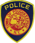 Town of Poughkeepsie Police Department