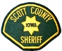 Scott County IA Sheriff's Office