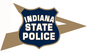Indiana State Police-Versailles District 42-Versailles, IN