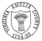 Amelia County Department of Emergency Management