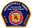 Westfall Twp. Fire and E.M.S.