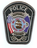 Hopewell Police Department