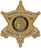 Fayette County GA Sheriffs Office