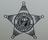 Yadkin County Sheriff's Office