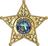 Leon County Sheriff's Office