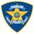 Evanston Police Department