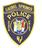 Laurel Springs Police Department