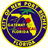 New Port Richey Parks and Recreation Department