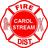 Carol Stream Fire District