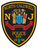 North Caldwell Police Department