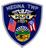Medina Township Police Department