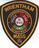 Wrentham Public Safety