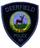 Deerfield Police Department