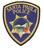 Santa Paula Police Department