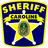 Caroline County Sheriff's Office